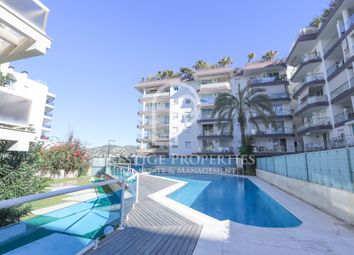 Thumbnail 2 bed duplex for sale in Paseo Maritimo, Ibiza Town, Ibiza, Balearic Islands, Spain