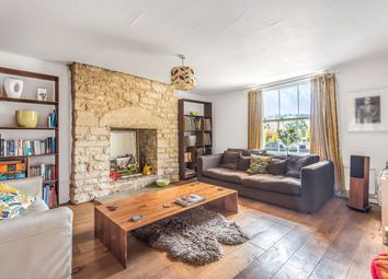 5 bed property for sale in Spring Hill, Nailsworth, Stroud GL6