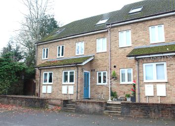 3 bed town house for sale in Hankins Court, Fleet GU52