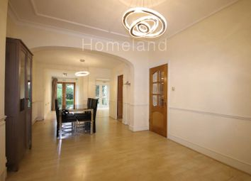 Thumbnail 2 bed flat to rent in Eastside Road, Golders Green, London