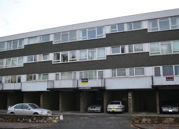 Thumbnail 1 bed flat to rent in Seaway Court, New Road, Brixham, Devon