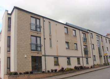 Thumbnail 2 bedroom flat to rent in Heiton Gate, Hamilton, South Lanarkshire, 6Pa
