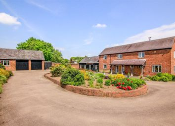 Thumbnail 5 bed detached house to rent in Whelpley Hill, Chesham