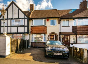 Thumbnail 3 bed property for sale in Green Wrythe Lane, Sutton