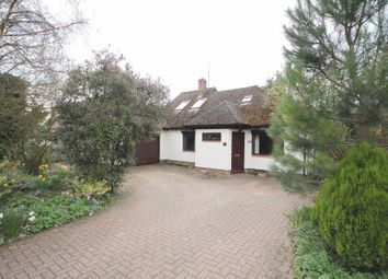 Thumbnail 4 bedroom property to rent in Gog Magog Way, Stapleford, Cambridge