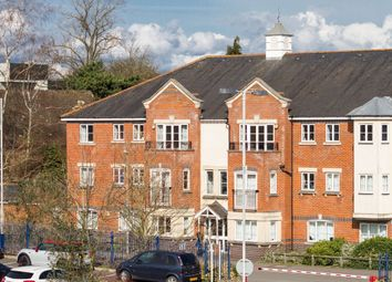 Thumbnail 2 bed flat to rent in Osney Lane, Oxford