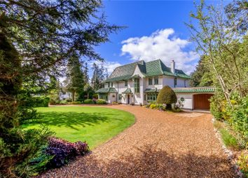 Adelaide Close, Stanmore HA7, london property