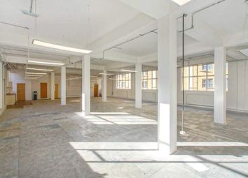 Thumbnail Office to let in 2-10 Baron Street, Angel, London