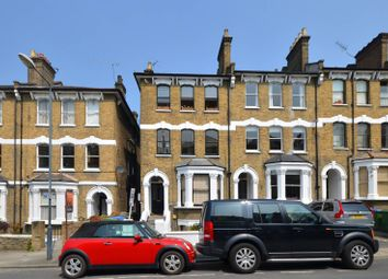 Thumbnail Studio to rent in Bennett Park, Blackheath