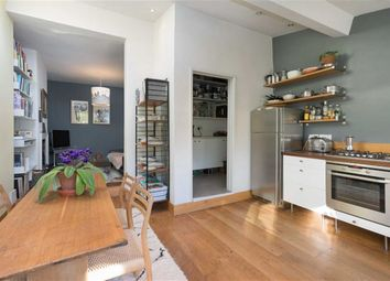 Thumbnail 3 bed terraced house for sale in Essery Road, Greenbank, Bristol