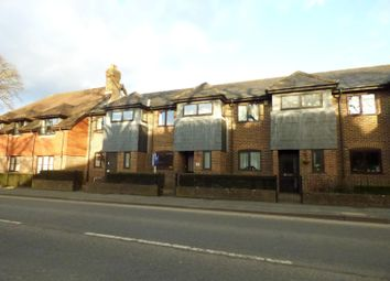 Thumbnail 2 bedroom terraced house to rent in Wellington Court, Fernhill Lane, New Milton