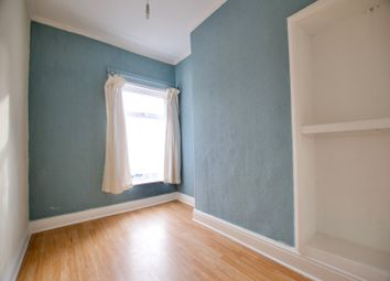 Thumbnail 3 bed end terrace house for sale in Cromer Street, Hull