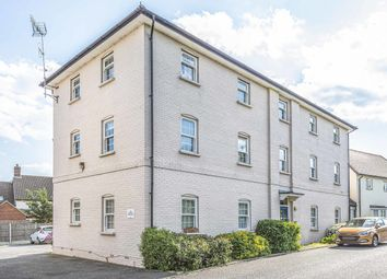 Thumbnail 1 bedroom flat for sale in Townsend, Springfield, Chelmsford