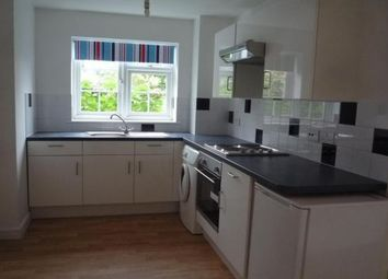 Thumbnail 1 bed flat to rent in Sparrows Green, Wadhurst
