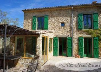 Thumbnail 7 bed property for sale in 11100 Narbonne, France