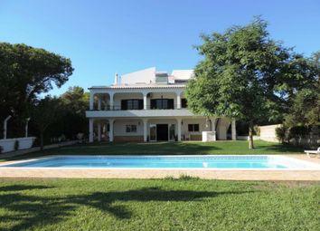 Thumbnail 7 bed villa for sale in Alvor, Algarve, Portugal