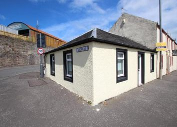Thumbnail 1 bed cottage for sale in Cassillis Road, Maybole, South Ayrshire