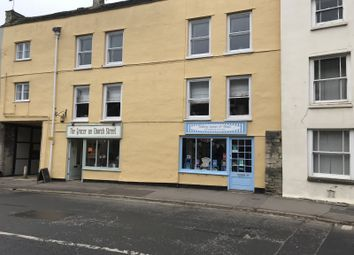 Thumbnail Property to rent in Unit 1, 25 Church Street, Tetbury
