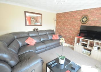 Thumbnail 2 bedroom terraced house for sale in Astral Gardens, Sutton-On-Hull, East Hull Villages