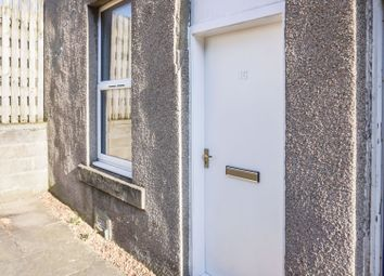 Thumbnail Studio for sale in Mid Road, Dundee