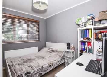 Thumbnail Maisonette to rent in Somervell Road, Harrow