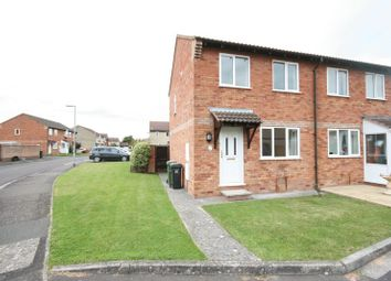 Thumbnail 3 bed semi-detached house for sale in Westwood Road, Bridgwater