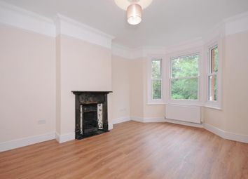 Thumbnail 4 bed terraced house to rent in Bramley Road, London