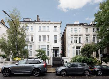 Thumbnail 1 bed flat for sale in Belsize Park Gardens, London