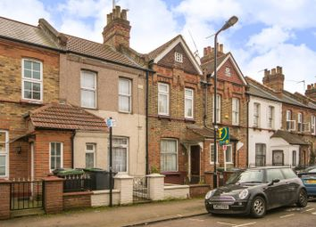 Thumbnail 2 bedroom property for sale in Moselle Avenue, Wood Green