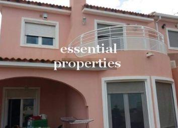 Thumbnail 3 bed terraced house for sale in Gata De Gorgos, Alicante, Spain