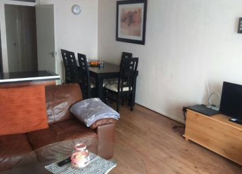 Thumbnail Room to rent in Rembrandt Close, Isle Of Dogs