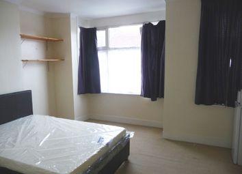 Thumbnail Room to rent in Gordon Road, Harrow