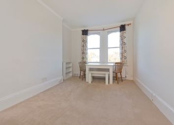 Thumbnail 1 bed flat to rent in St. Dunstans Road, London