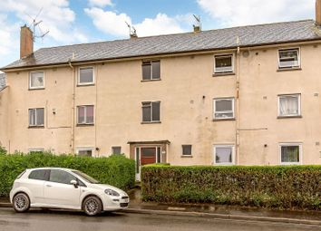 Thumbnail 2 bedroom flat for sale in 71/3 Dinmont Drive, Liberton, Edinburgh