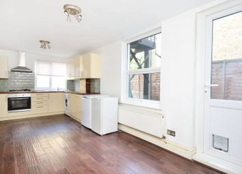 Thumbnail 1 bed flat for sale in Ronalds Road, Islington