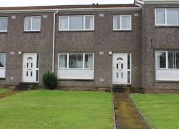 Thumbnail 2 bed property to rent in Hampden Close, Leuchars, Fife