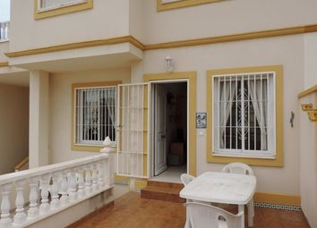 Thumbnail 2 bed apartment for sale in Spain, Valencia, Alicante, Orihuela-Costa