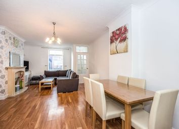 2 bed terraced house for sale in The Copse, Orrell Road, Orrell, Wigan WN5