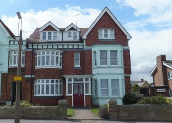 Thumbnail 1 bedroom flat to rent in Beacon Hill, Herne Bay