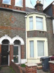 Thumbnail 1 bedroom property to rent in Vastern Road, Reading, Berkshire