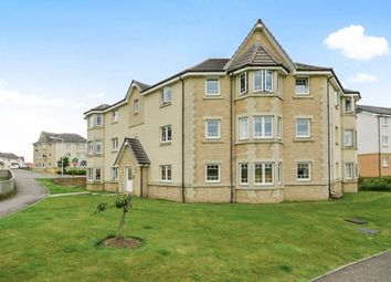 Thumbnail 2 bed flat to rent in Osprey Crescent, Dunfermline