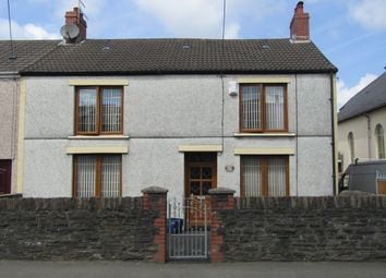 Thumbnail 3 bed semi-detached house for sale in High Street, Nelson