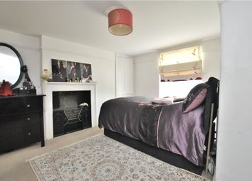 Thumbnail 4 bed terraced house for sale in The Batch, Batheaston, Bath, Somerset