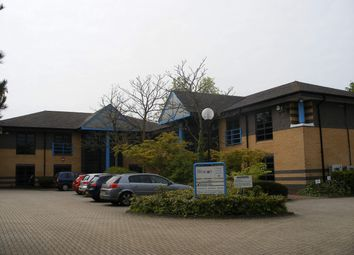 Thumbnail Office to let in 1621-1623 Parkway (First Floor), Fareham