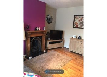 Thumbnail 2 bedroom terraced house to rent in Whiston Road, Northampton
