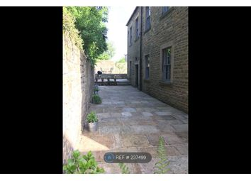 Thumbnail 2 bed detached house to rent in Thorngate, Barnard Castle