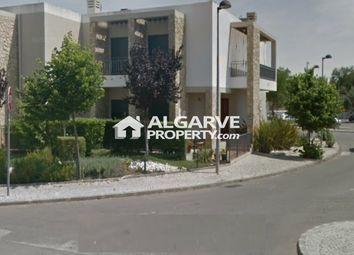 Thumbnail 3 bed villa for sale in Sao Bras Alportel, São Brás De Alportel, São Brás De Alportel Algarve