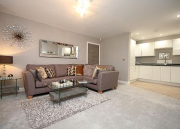 Thumbnail 2 bed flat for sale in Apartment 6, Leyland Gardens, Leyland Road, Southport