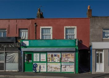 2 bed maisonette for sale in Locking Road, Weston-Super-Mare, Somerset BS23