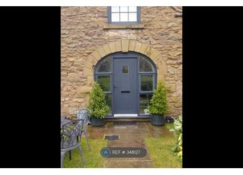 Thumbnail 3 bed terraced house to rent in Howarth Court, Bolton